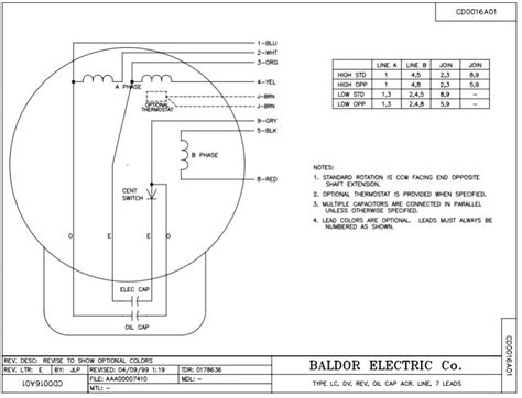 wiring diagram for single phase lathe motor baldor motor capacitor wiring diagram 37 wiring diagram