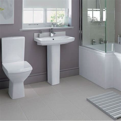 Homebase Bathroom Ideas  Online Information