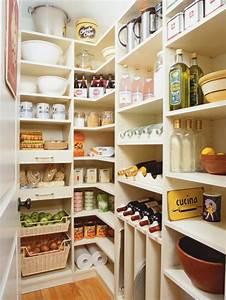 Placards De Cuisine : 1001 id es pour un rangement placard cuisine rangement ~ Carolinahurricanesstore.com Idées de Décoration