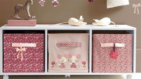 ikea cuisine jouet jolis rangements pour la chambre de bébé