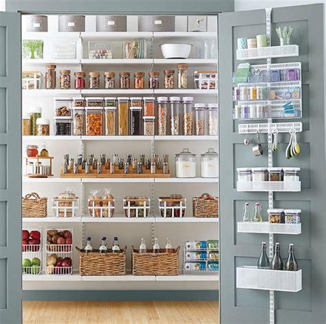 kitchen shelves designs kitchen shelving ideas design inspiration for pantry shelves 2537