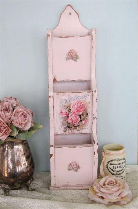 shabby chic decorative accessories diy shabby das beste aus wohndesign und m 246 bel inspiration