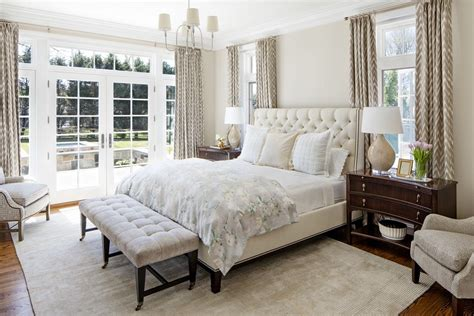 Master Bedroom by 24 Traditional And Master Bedroom Ideas Bedroom