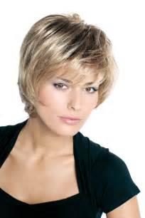 coupe de cheveux courte femme coupe de cheveux femme court effile