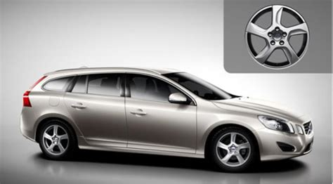 Volvo Parts And Accessories by Oem 2017 Volvo V60 Accessories Volvo Canada