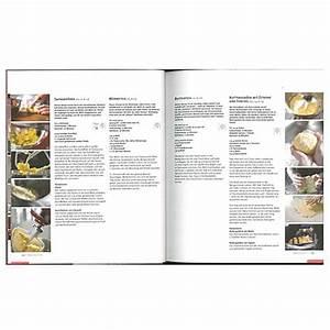 Kitchen Aid Kochbuch : kochbuch zu kitchenaid ~ Eleganceandgraceweddings.com Haus und Dekorationen