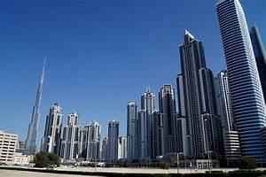 Business Bay Guide | Propsearch Dubai