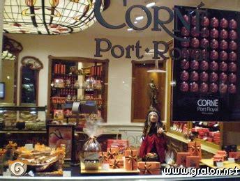 chambre d hote issoire photo chocolats photos lieux de visites