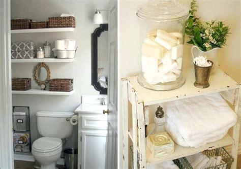 Awesome Small Bathroom Storage Ideas Uk  Dkbzawebcom