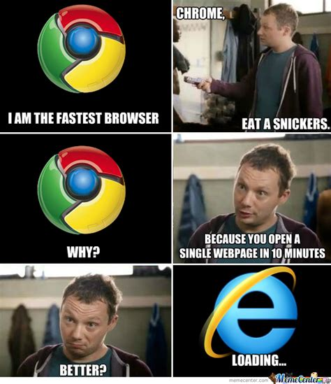 Memes Snickers - chrome snickers meme by ben meme center
