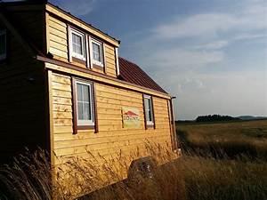 Tiny House Stellplatz : tiny house hessen best house interior today ~ Frokenaadalensverden.com Haus und Dekorationen