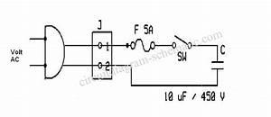 power saver circuit diagram pdf electrical wiring diagram With power saver fraud