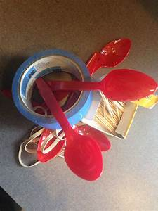 Good Invention Ideas For Students Brilliant invention into ...