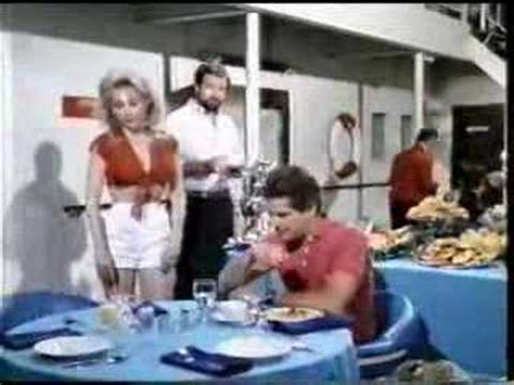 Youtube Love Boat Episodes by Ben Murphy In The Wager Episode Of The Love Boat Youtube