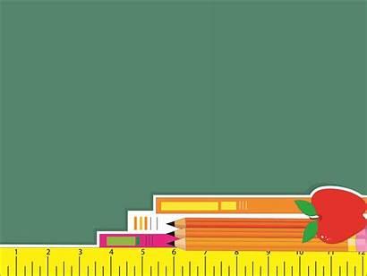 Desktop Definition Elementary Wallpapers Nadyn источник Biz