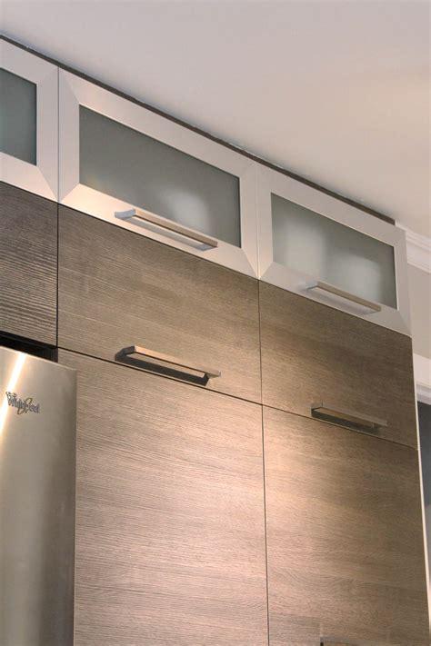 cuisine gris armoire de cuisine gris 4789