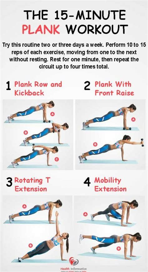 planking to lose weight planking for weight loss complete the entire cycle three