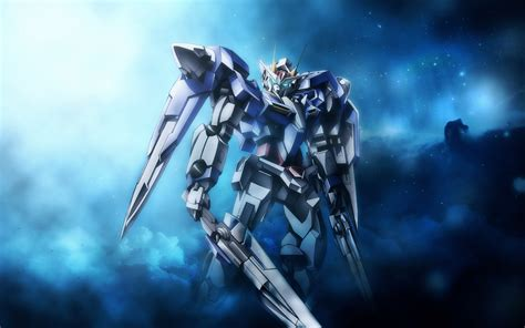 Gundam Anime Wallpaper - gundam hd wallpapers free