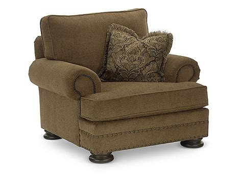 bernhardt foster sofa fabric 301 moved permanently