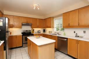 how to reface kitchen cabinet doors yourself how to