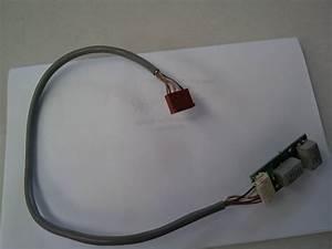 About Overhead Wiring - Blazer Forum