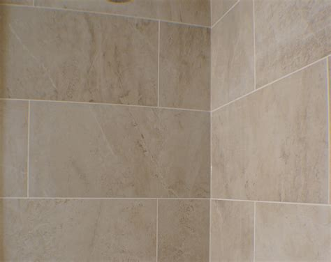 31 luxury bathroom tiles price eyagci