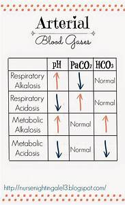Best 25  Arterial Blood Gas Ideas On Pinterest