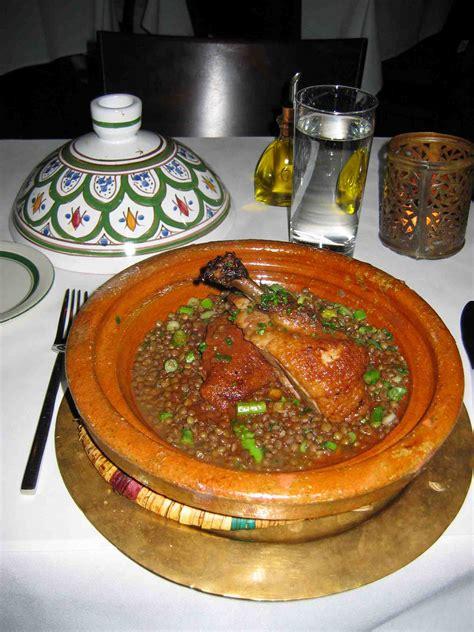 cuisine africaine pdf cuisine moderne pdf