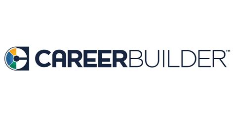 careerbuilder a guide to pricing and coupons with faqs