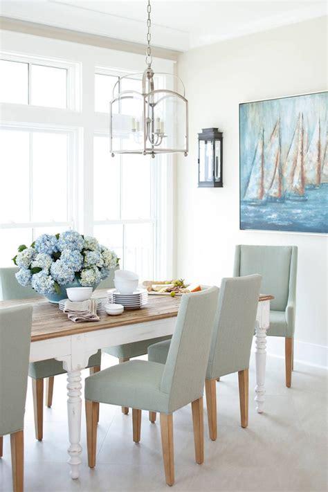 ideas  beach dining room  pinterest