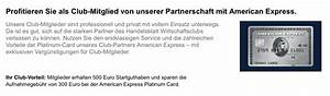 American Express Abrechnung : american express platinum karte fast kostenlos ~ Watch28wear.com Haus und Dekorationen