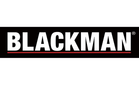 blackman plumbing supply blackman plumbing supply opens new jersey showroom 2016