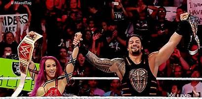 Sasha Banks Mega Thread Wwe Wrestling
