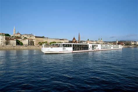 Viking Longship Freya Images | Iglucruise.com