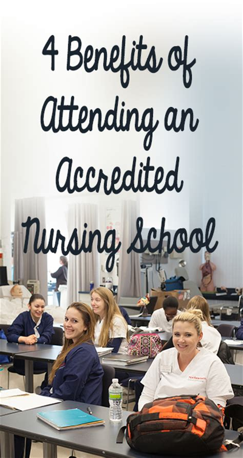 4 Benefits Of Attending An Accredited Nursing School. Pawn Shop Pompano Beach Fl Goals For College. Registered Agent Washington Es Seguro Paypal. Rubber Molding Machine Security Guards Dallas. Colleges That Offer Graphic Design Degrees. Weight Loss Secrets That Work. How Do Solar Panel Works Glass Repair Toronto. Colleges That Have Psychology Majors. Wireless Internet Access Points
