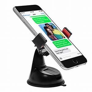 Handyhalterung Auto Samsung Galaxy A5 : telefon netzwerk von power theory bei i love ~ Jslefanu.com Haus und Dekorationen