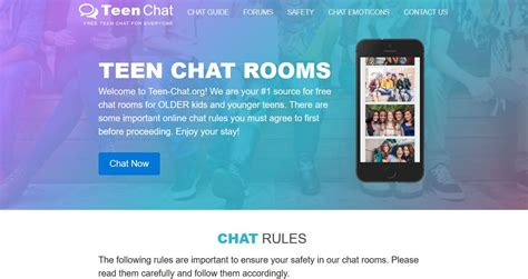 Top Best Chatting Sites In The World In-most