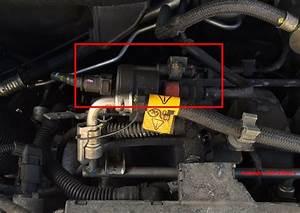 2013 Chevy Cruze Engine Diagram  U2022 Downloaddescargar Com