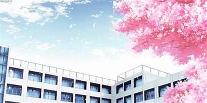 Japan Gifs Aesthetic Durarara Notes