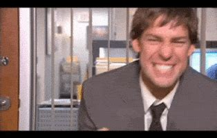 Office Gifs by The Office Gifs Find On Giphy