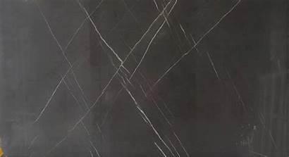 Grey Armani Marble Pietra