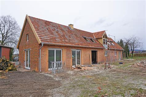 Stall Umbauen Wohnhaus by Umbau Eines H 252 Hner Und Schweinestalls Zum Wohnhaus