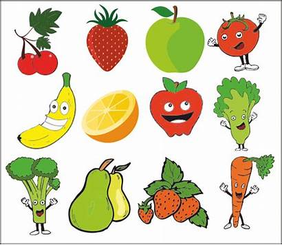Healthy Eating Clipart Packed Lunch Lunchbox Fruit