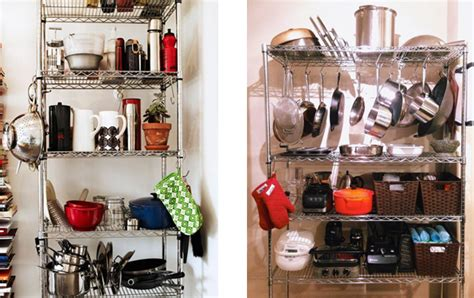 wire shelving accessories   life easier  shelving blog