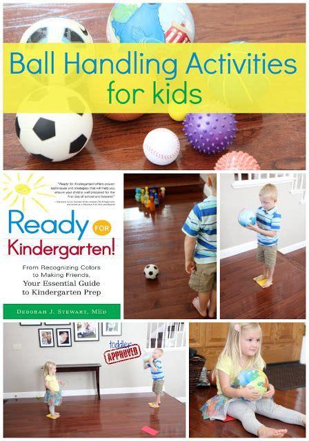 1000 images about balls on kindergarten books 750 | 0b47e2633ba45164e831d37be7f12682