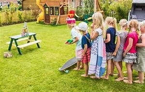 Spiele Auf Kindergeburtstag : 5 spiele f r den kindergeburtstag kids blog by galeria kaufhof ~ Whattoseeinmadrid.com Haus und Dekorationen