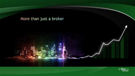Wallpapers  Forex Wallpapers  Ifc Markets