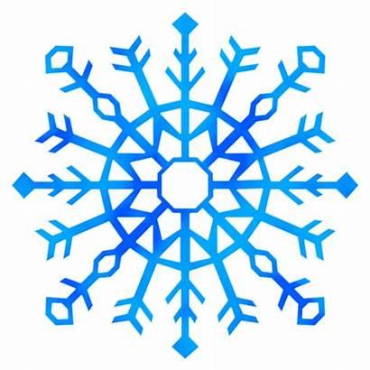 Snowflake Hikari Deviantart