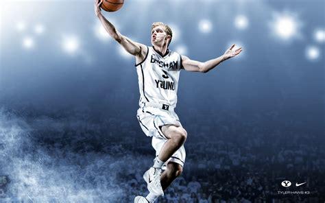 ncaa basketball wallpaper hd  wallpapersafari