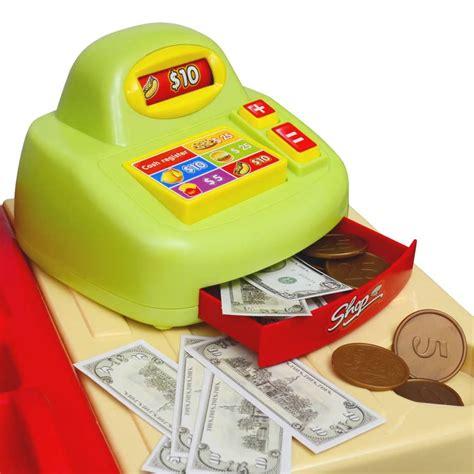 cuisine pour enfant jouet acheter cuisine jouet grande pour enfants pas cher vidaxl fr